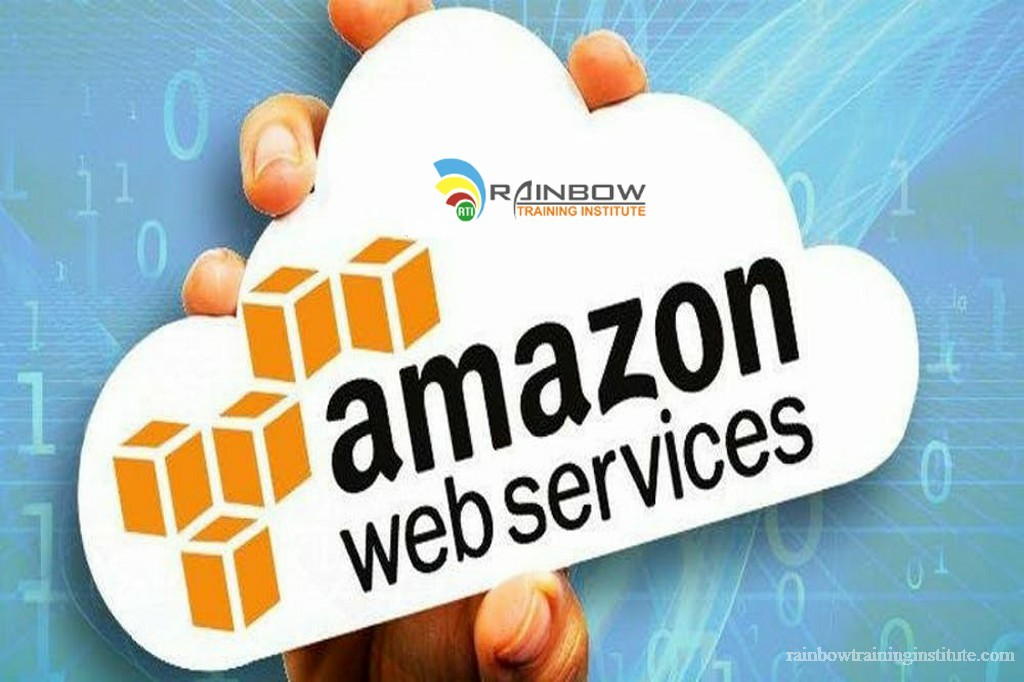 AWS online training