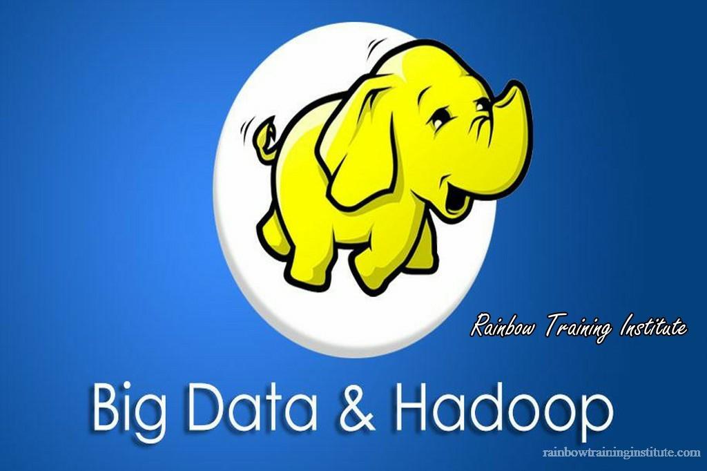 Big Data Hadoop Online Training   Big Data and Hadoop Training   Hyderabad