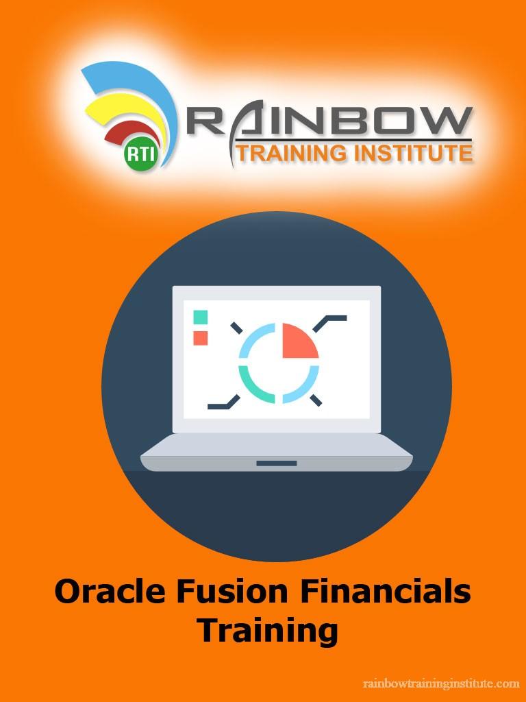 oracle-fusion-financials-training-1.jpg