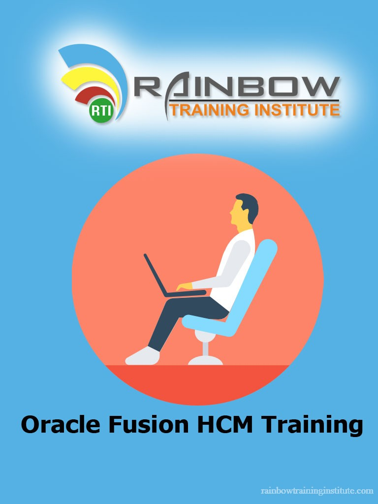 oracle-fusion-hcm-training-3.jpg
