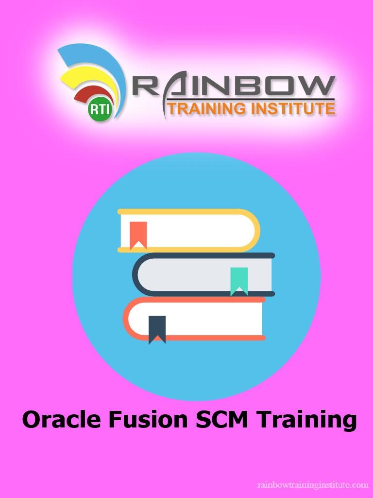 oracle-fusion-scm-training-2.jpg