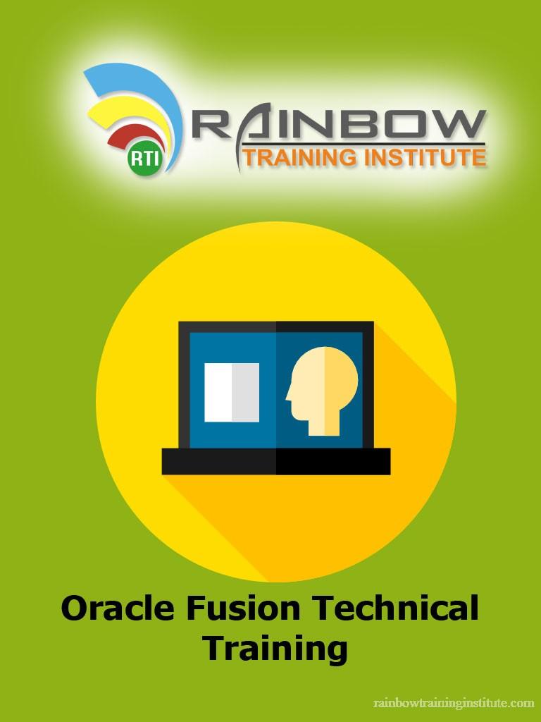 oracle-fusion-technical-training-4.jpg