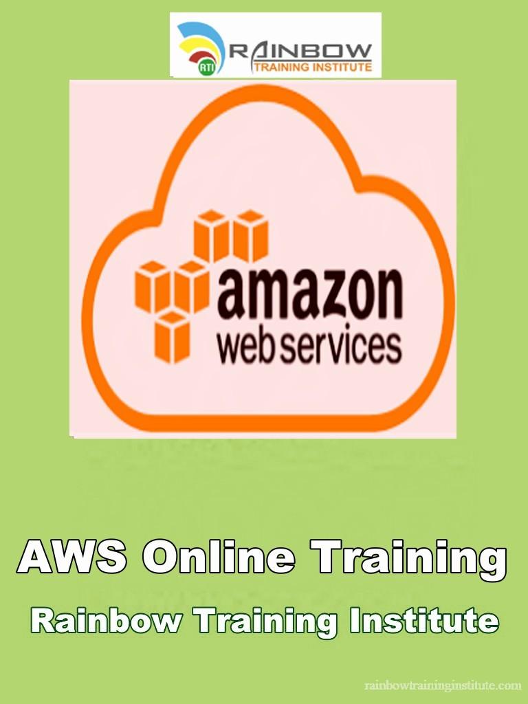 aws-online-training-74.jpg