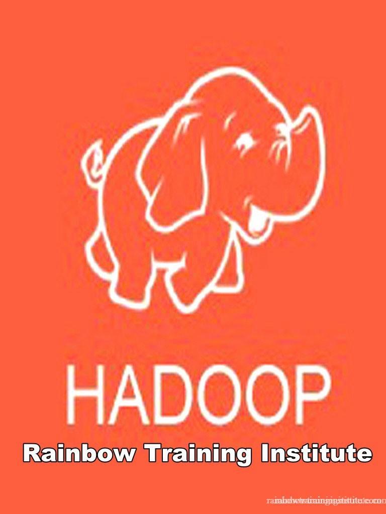big-data-and-hadoop-training-in-hyderabad-70.jpg