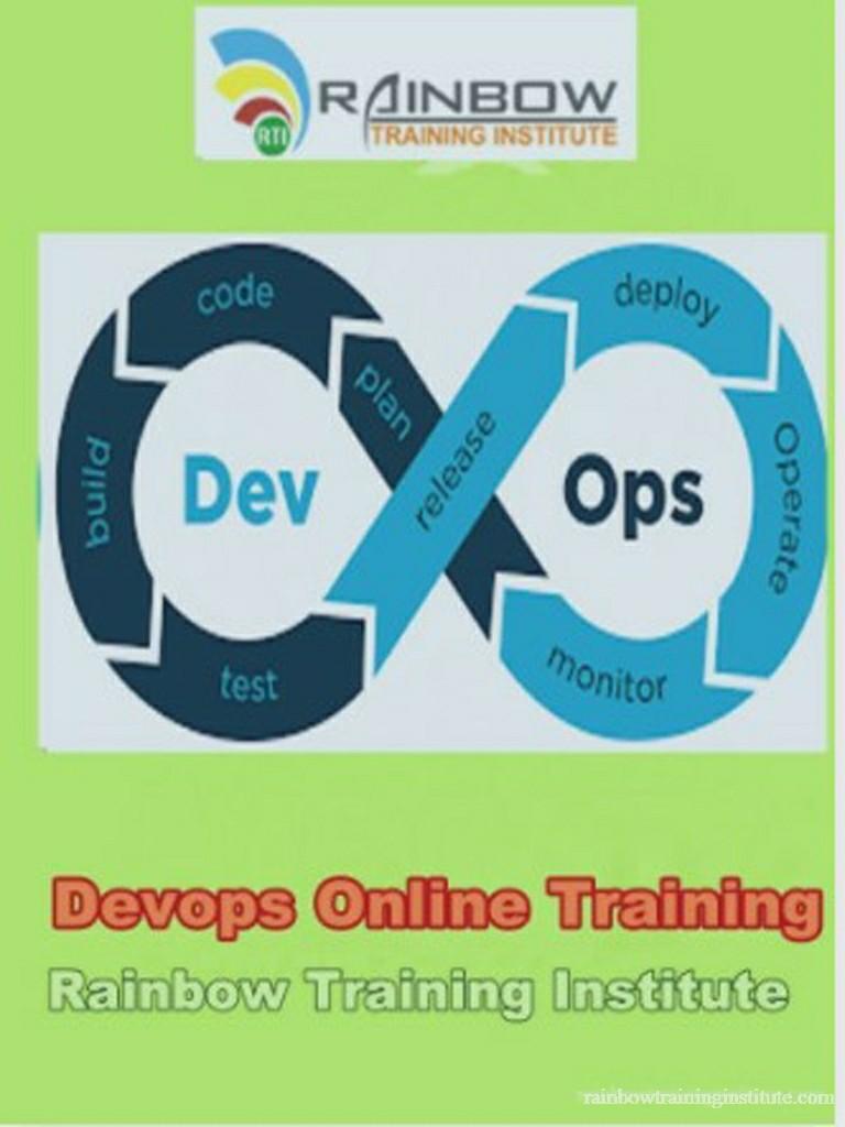 devops-online-training-72.jpg