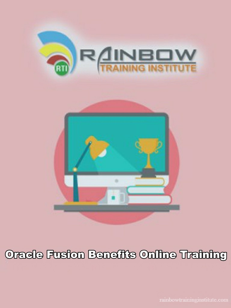 oracle-fusion-benefits-online-training-78.jpg