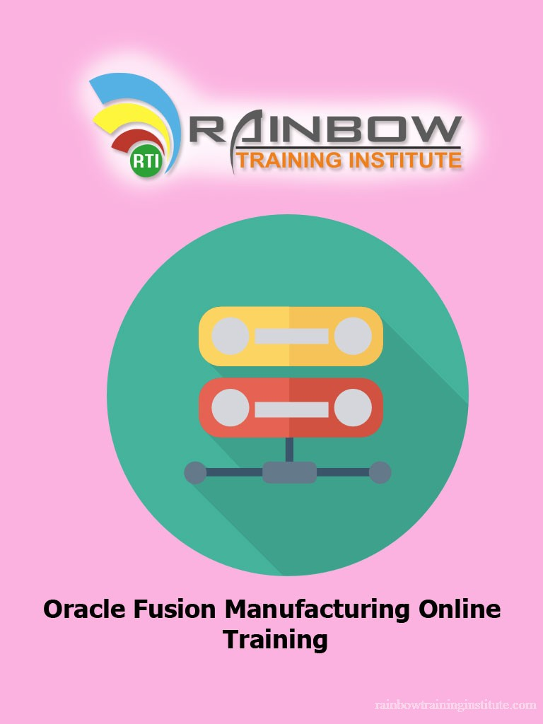 oracle-fusion-manufacturing-online-training-23.jpg