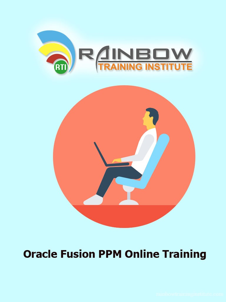 oracle-fusion-ppm-online-training-18.jpg