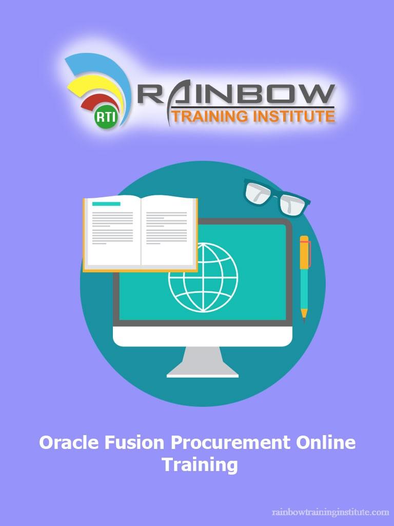 oracle-fusion-procurement-online-training-21.jpg