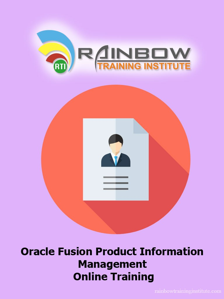 oracle-fusion-product-information-management-online-training-24.jpg