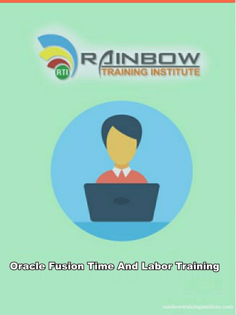 oracle-fusion-time-and-labor-online-training-77.jpg