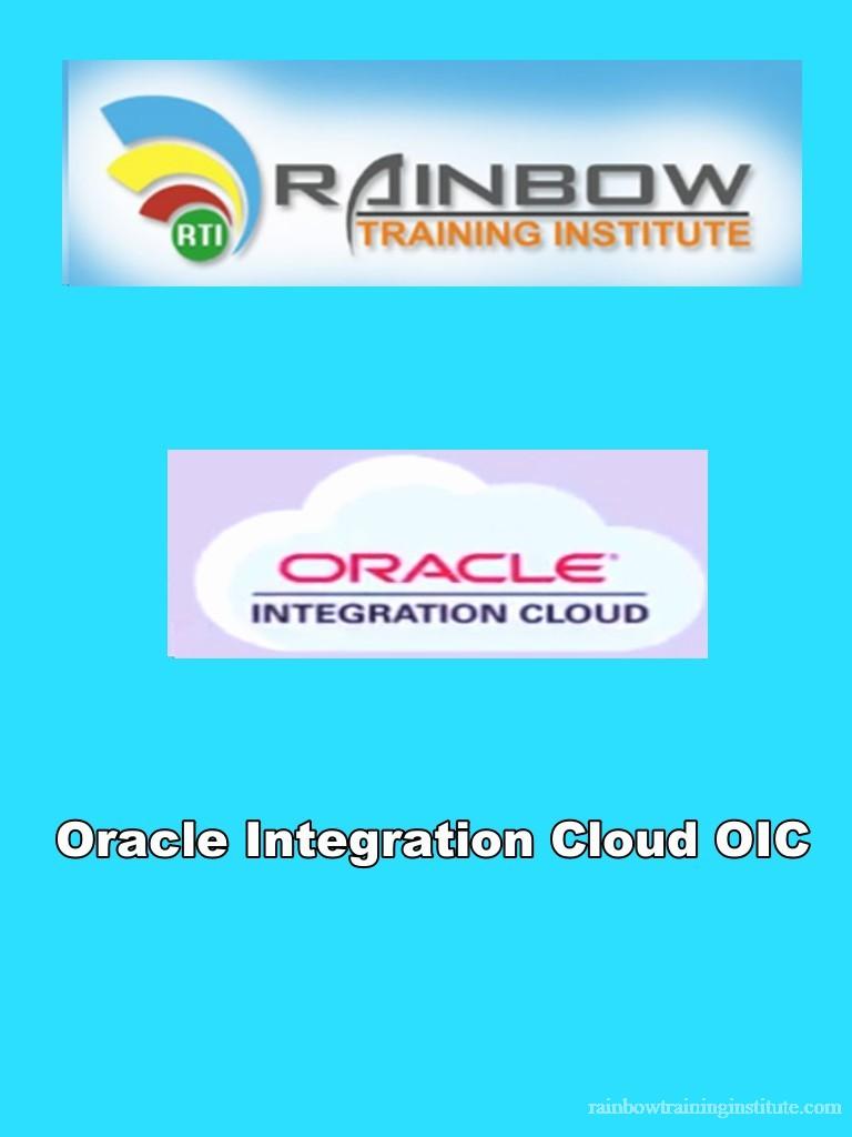oracle-integration-cloud-oicics-69.jpg