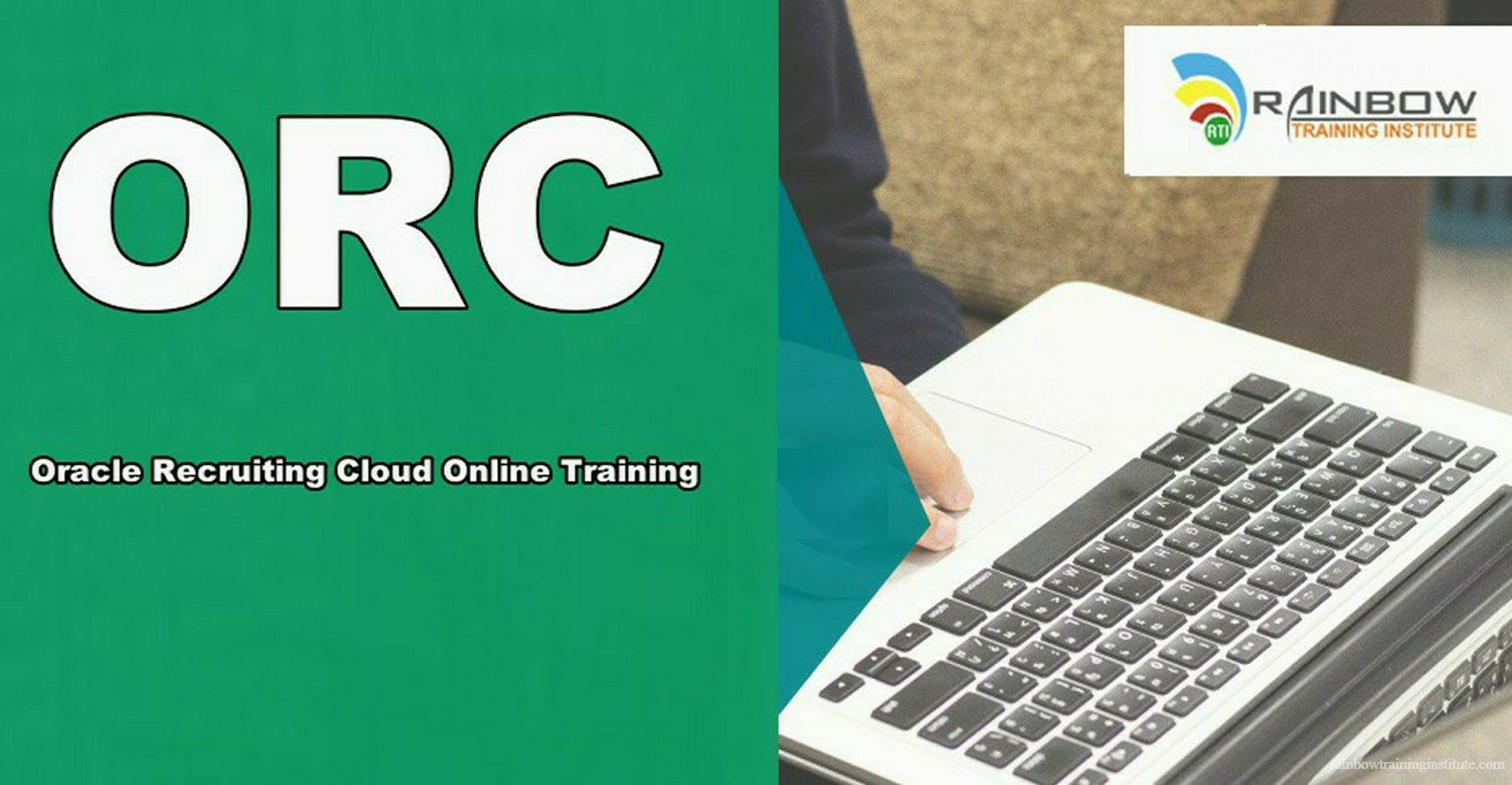 oracle-recruiting-cloud-orc-online-training-75.jpg