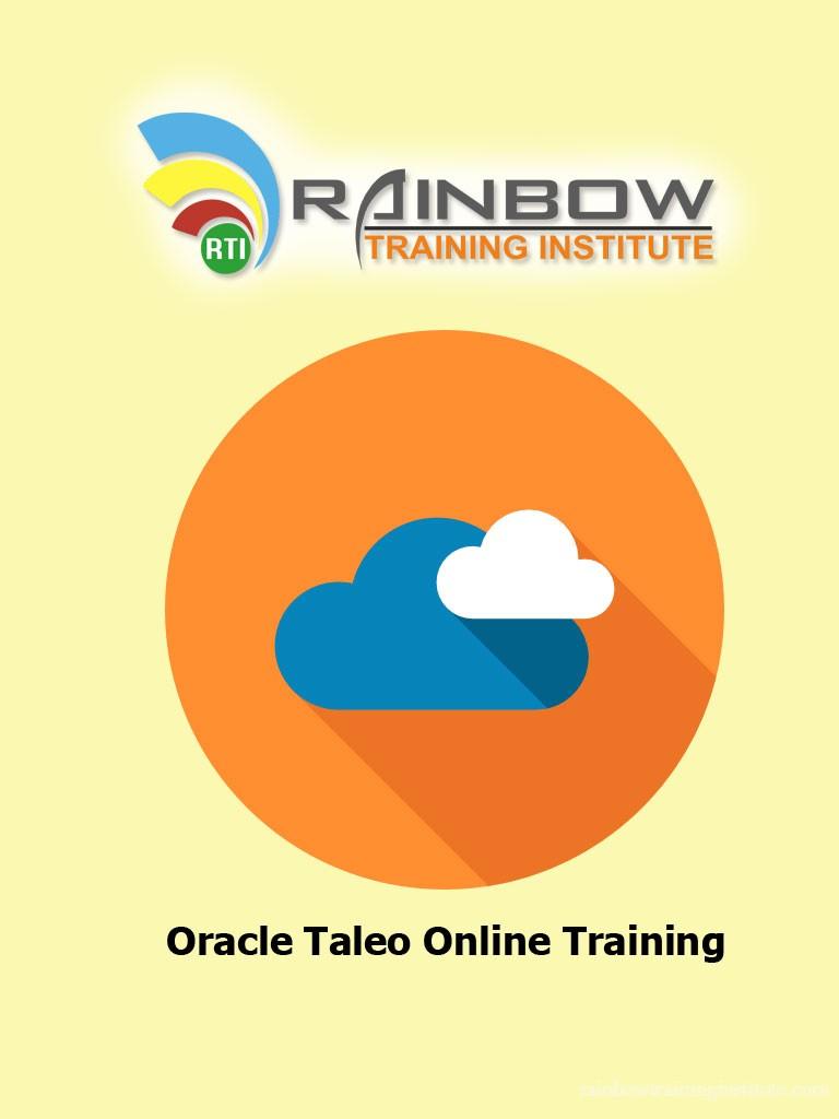 oracle-taleo-online-training-6.jpg