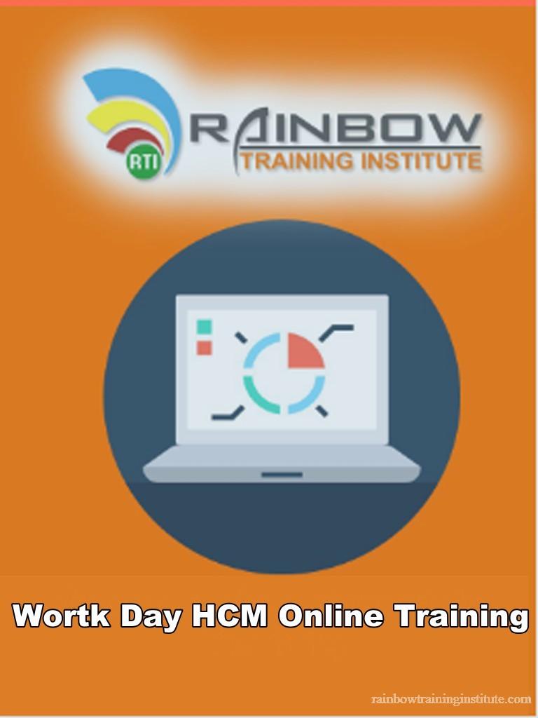 workday-online-training-workday-hcm-online-training-68.jpg